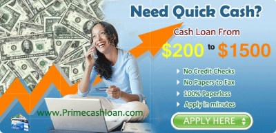 Pin by US Loans on Payday Loans Online No Faxing - No ...