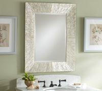 22 Excellent Pottery Barn Bathroom Mirrors | eyagci.com