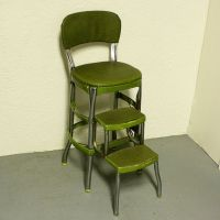 Step Stool Chair - Bing images