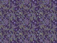 Paisley Desktop Wallpaper | Joy Studio Design Gallery ...
