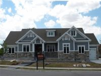 Great Color Scheme - Craftsman | Exterior Paint Colors ...