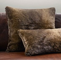 Pillows & Throws   Restoration Hardware   Home accessories ...