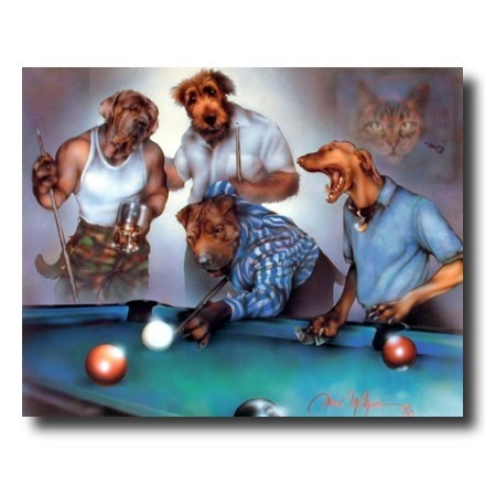 Ebay 3d Wallpaper Photo Pin By Sandy Hearn On Dog Art And Signs Pinterest