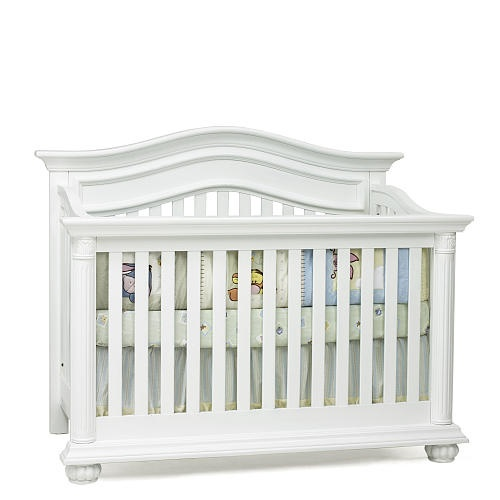 4 In 1 Crib Babies R Us When We Have A Baby