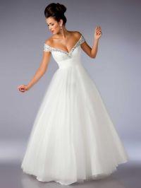 Debutante Ball Gown ... | Debutante' Balls | Pinterest