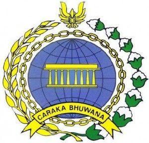 Loker Cpns 2013 Lowongan Kerja Bi Bank Indonesia Loker Cpns Bumn Banyak Kementerian Kementerian Yang Membuka Pendaftaran Cpns 2013