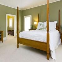Bedroom earth tones | apex house ideas (for mom) | Pinterest