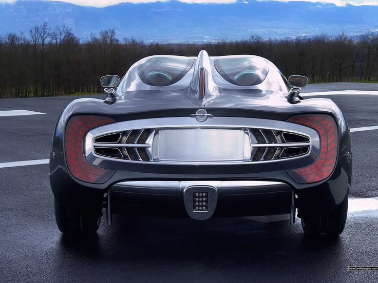 New Car Wallpaper Com Spyker C12 Zagato Koenigsegg Pagani Ariel Spyker Pinterest