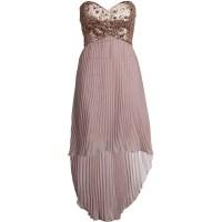 Prom Dresses For Skinny Girl - Fashion Ideas
