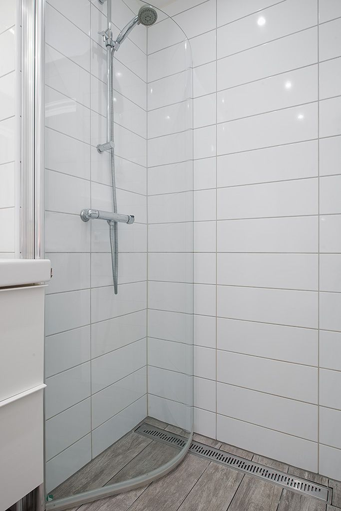 Pin by viktoria koos on bathroom pinterest