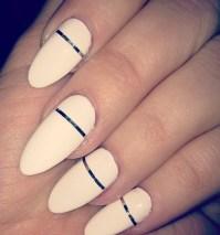 Khloe Kardashian Nails | www.imgkid.com - The Image Kid ...