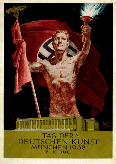 Poster Kunst Pin By Bret Drager On Posters | Propaganda... | Pinterest