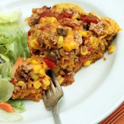 recipes for ground turkey on pinterest - Tara Thai Falls Church : Tara Thai Falls Church