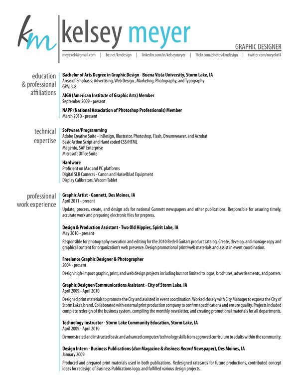 resume templates cute free resume samples writing guides for all resume genius
