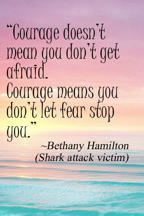 Musical Birthday Quotes Wallpapers Bethany Hamilton Quotes Quotesgram