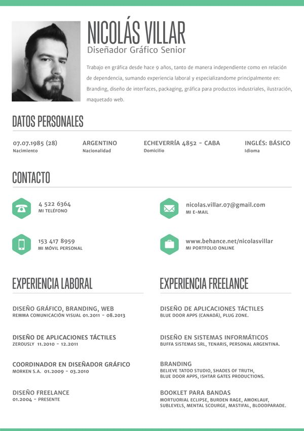 how to make a good resume on word   student resume qualifications    how to make a good resume on word how to make a resume with free sample