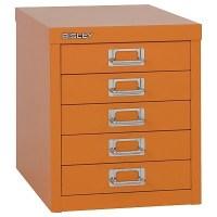 Mini Bisley filing cabinet | Organize. Office. Closet ...