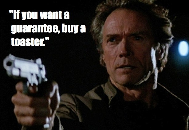 Dirty Harry Quotes Wallpaper Classic Movie Quotes Clint Eastwood Quotesgram