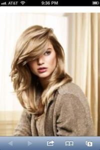 level 8 hair color | Hair | Pinterest