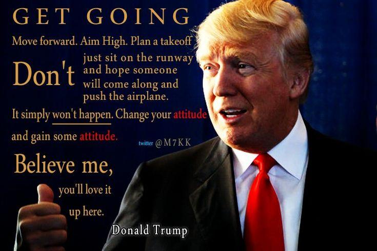 Billionaire Quotes Wallpaper Donald Trump Motivational Quotes Quotesgram