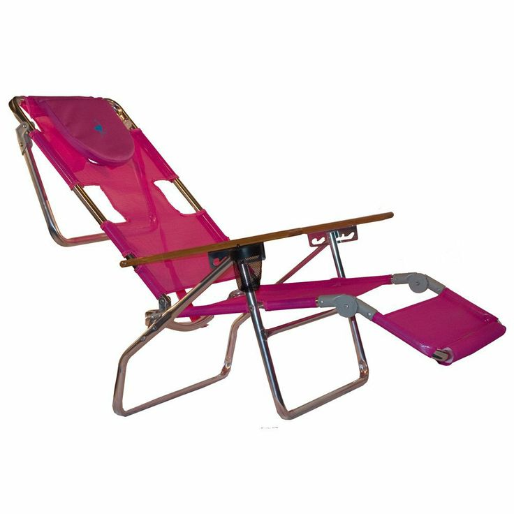 ostrich 3 in 1 patio chaise lounge chair