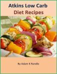 Free Healthy Recipes Easy Diet Recipes And Healthy