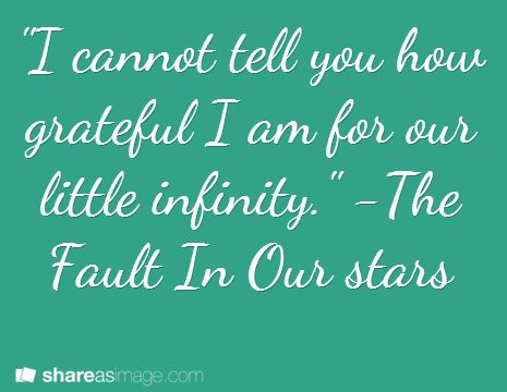 Tfios Wallpaper Quotes Death The Fault In Our Stars Quotes Quotesgram