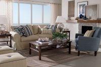 Ethan Allen | Explorer Living Room | Furniture/Decorating ...