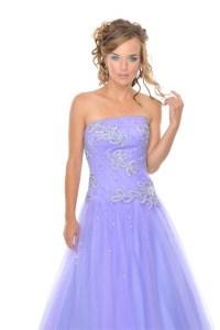 light purple prom dress   Prom?   Pinterest