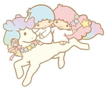 Cute Piano Wallpaper Unicorn Little Twin Stars Pinterest
