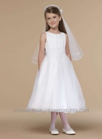 Pin by Amanda Franek on First Holy Communion | Pinterest