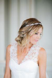 Wedding Hair Bands | newhairstylesformen2014.com