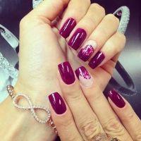 fabulous nail art design | Nails | Pinterest