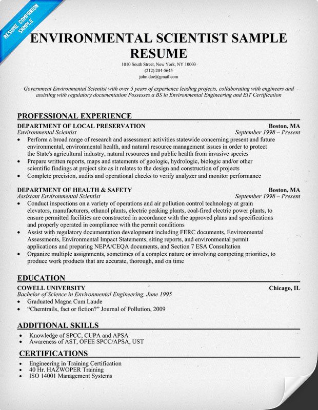 Technical Resume Examples To Showcase Best Sample Resume Pin By Jillexander Giles On Formally Get Your Life
