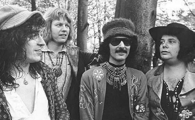 Mountain /mississippi Queen | Rock And Roll Legends | Pinterest