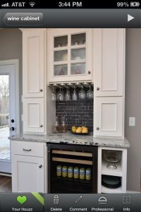 Pin by Erin Scott on House to Home | Pinterest