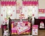 Nursery Shop Serena Lily