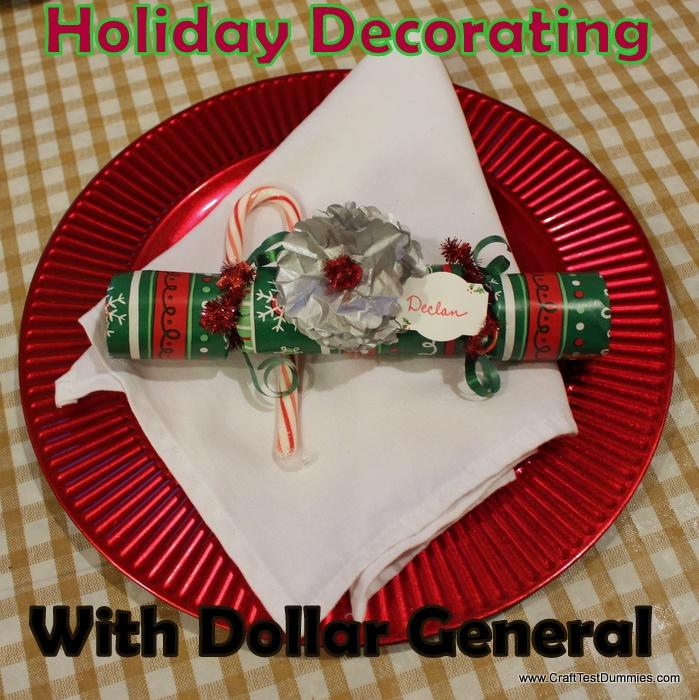 Christmas Decorations Dollar General Ideas Christmas Decorating - dollar general christmas decorations