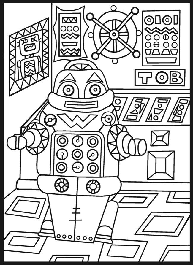 circuitboardcoasters