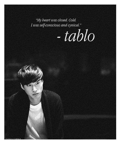 Love Inspiring Quotes Wallpaper Tablo Quotes Quotesgram