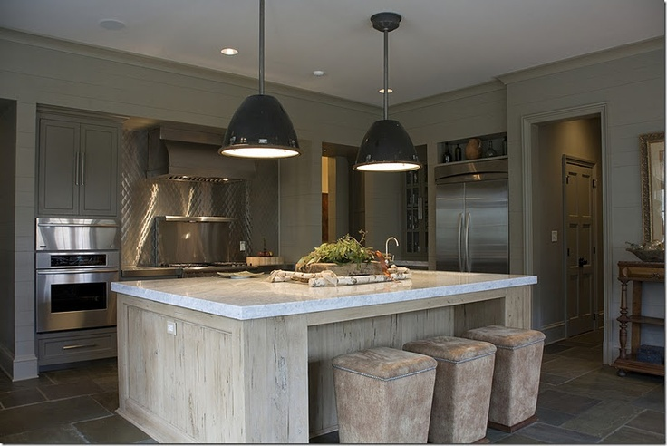 Pecky Cypress Kitchen Cabinets Shop House Dallas | Painted Kitchen Cabinets