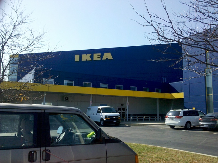Ikea Schaumburg Schaumburg Ikea!!! | Chicago Things To Do | Pinterest