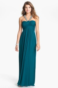 Prom Dresses- Nordstrom - Holiday Dresses