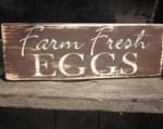 Farmhouse Decor EBay