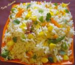 Sweet Corn Side Dish Recipes