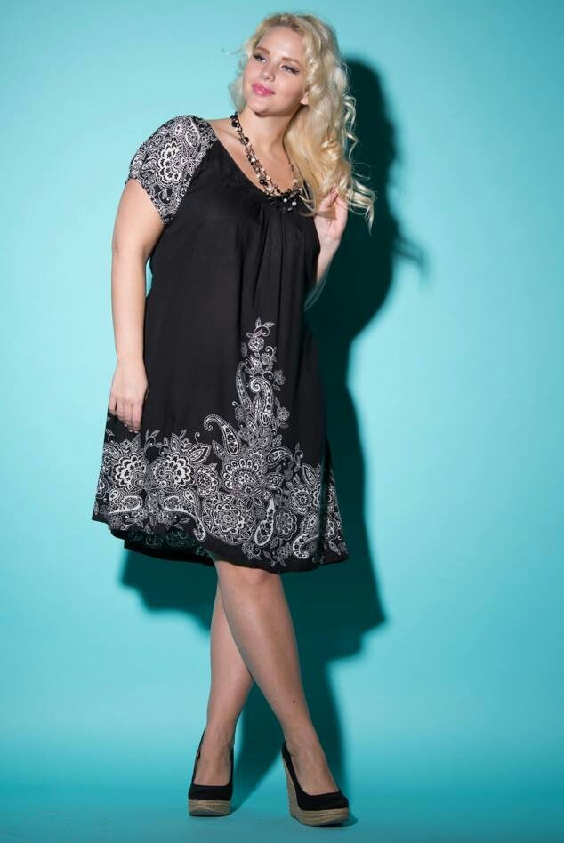 Lucy Clothing For Women