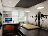 Bedroom | Interior Ideas: Bedroom | Pinterest