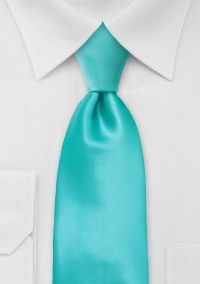 Teal Tie | Wedding Blues | Pinterest