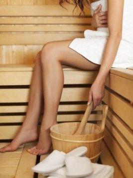 szauna, wellness, pihenés, feltöltődés, gyógyfürdő