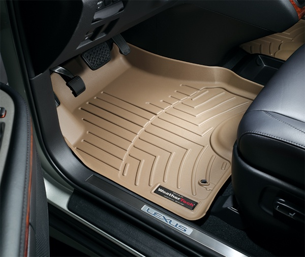 weathertech floor mats cleaning tips